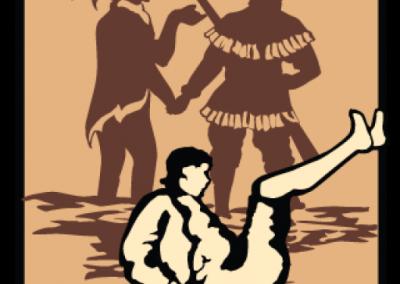 cropped-SRHA-logo.png