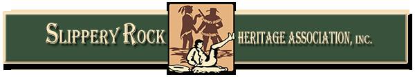 header-logo-Anticipate