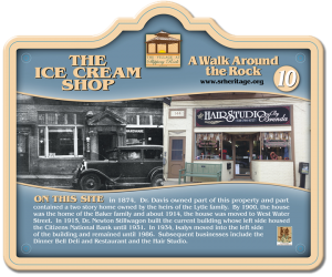 10-The-Ice-Cream-Shop
