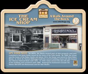 10-The-Ice-Cream-Shop