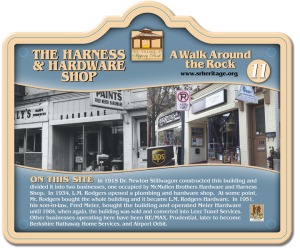 11-The-Harness-&-Hardware-Shop
