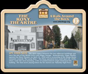 13-The-Roxy-Theatre