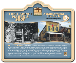 3-The-Cabinet-Makers-Shop