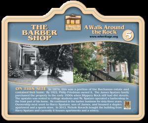 5-The-Barber-Shop