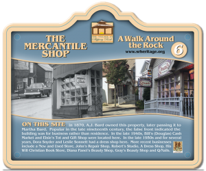 6-The-Mercantile-Shop