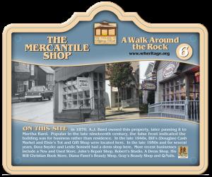 6-The-Mercantile-Shop