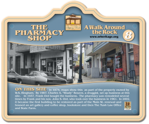 8-The-Pharmacy-Shop