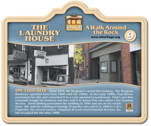 9-The-Laundry-House