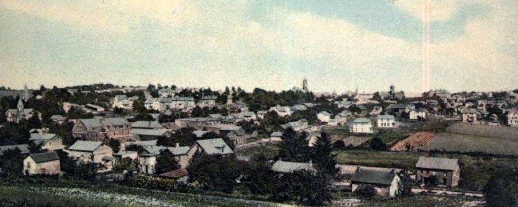SR 1907 (See FB)