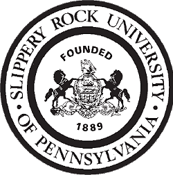 Origins of SRU's 'first rock' revealed